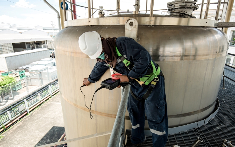 News IPEC Inspection Engineers